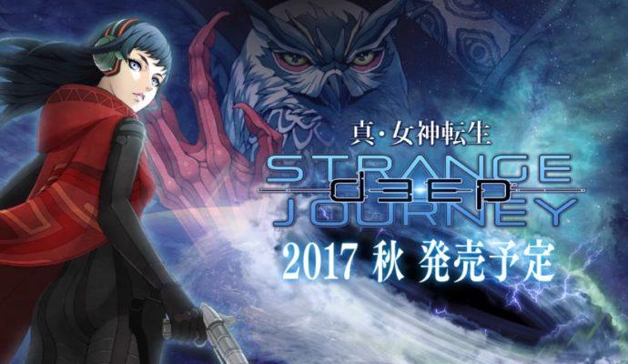 Shin-Megami-Tensei-Deep-Strange-Journey Axel