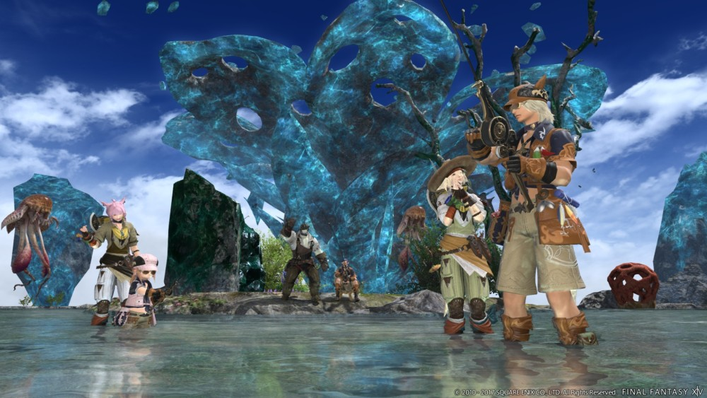 Des éditions collectors pour Final Fantasy XII : The Zodiac Age