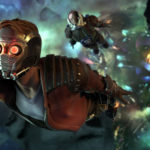 Marvel's Guardians of the Galaxy: The Telltale Series 1