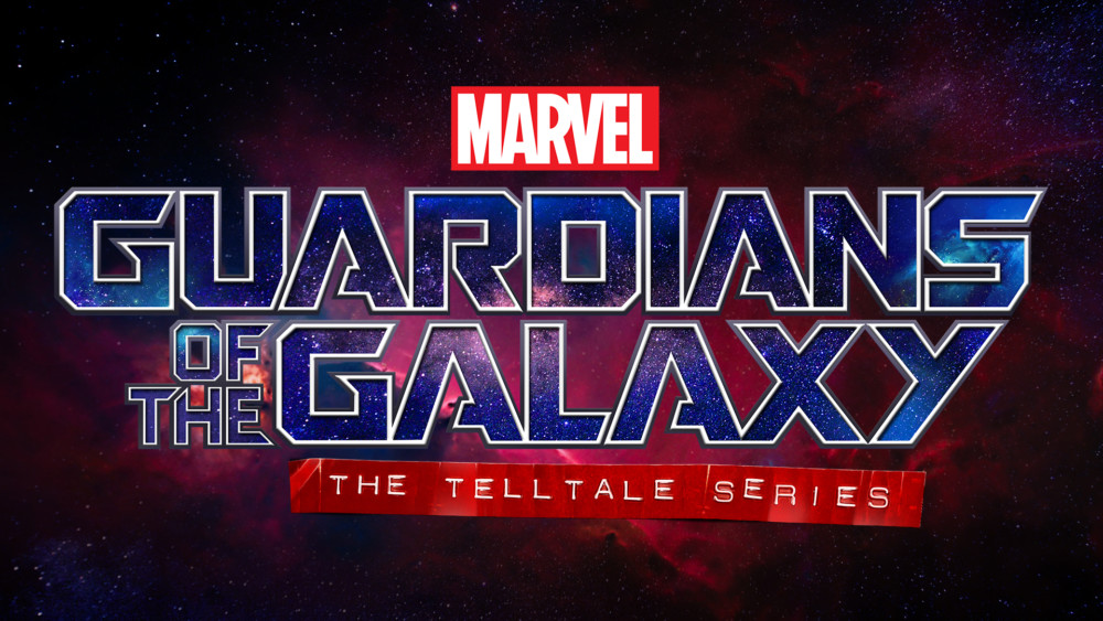 Marvel's Guardians of the Galaxy: The Telltale Series 2