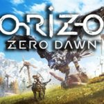 Horizon Zero Dawn affiche des ventes records