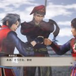 Samurai Warriors: Spirit of Sanada générations