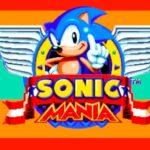Il est l'heure de se mettre au vert à toute vitesse dans Sonic Mania