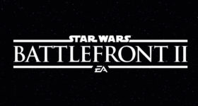 Star Wars Battlefront II titre