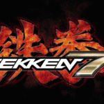 Bandai Namco nous prépare des surprises dans Tekken 7