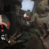 Test Resident Evil 7 : Vidéos Interdites Vol.2 - Blackjack avec electricité