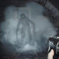 Test Resident Evil 7 Vidéos Interdites Vol.1 - Au coeur du cauchemar