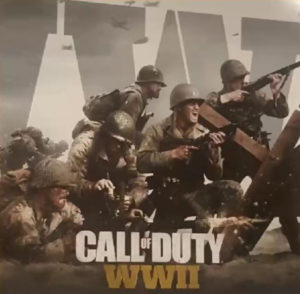 call-of-duty-ww-ii photo