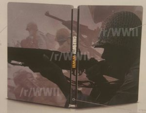 call-of-duty-wwii-steelbook 3