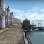 CSGO - Canals 2