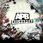 APB Reloaded : la lutte entre la pègre et la justice s'intensifie sur PS4