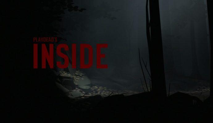 Inside visuel