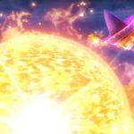 Dragon Quest Heroes II en termine avec les présentations