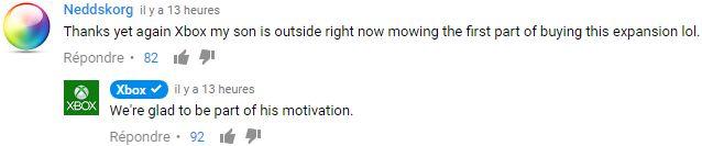 Forza Horizon 3 Hot Wheels Commentaire