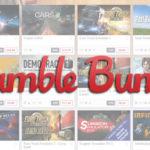 La simulation à l'honneur cette semaine sur Humble Bundle
