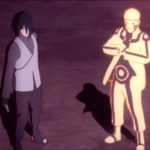 La boucle est bouclée avec Naruto Shippuden: Ultimate Ninja Storm Legacy