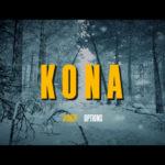 Test Kona – Enquête dans le grand froid canadien