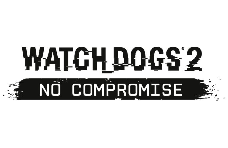 Watch Dogs 2 Sans Compromis Titre