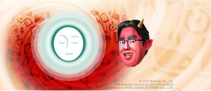 Nintendo Direct Nintendo 3DS DR Kawashima