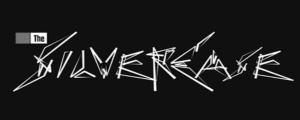 Image une de The Silver Case. Image principale du titre du jeu. (Origine : Gif)