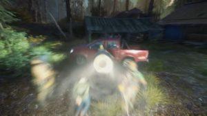 Sniper: Ghost Warrior 3 Kill cam