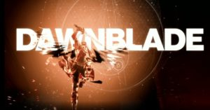 Destiny 2 Gameplay Arcaniste Dawnblade