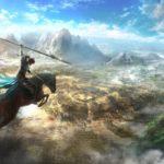 Dynasty Warriors 9 : seul contre le monde (ouvert) !
