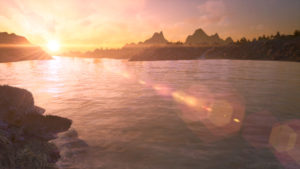 Dynasty Warriors 9 Yellow River