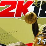 La Legend Edition NBA 2K18 s'accorde Shaquille O'Neal et une date de sortie