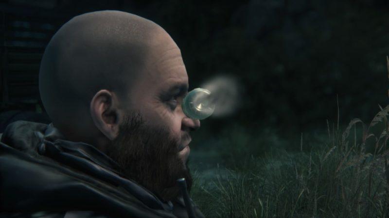 Sniper Ghost Warrior 3 kill cam