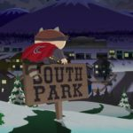 South Park : L'Annale du Destin, un trailer qui pète…