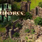 SpellForce III : la bêta fermée a commencé
