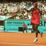 Que les fans de tennis se préparent, la relève est en marche avec Tennis World Tour