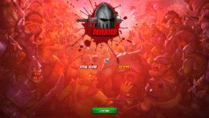 Orcs Must Die! Unchained - défaites