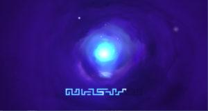 Portal Knights - voyage