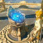[Rumeur] The Legend of Zelda : un jeu mobile en préparation ?