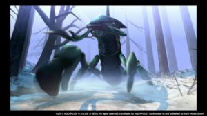 Utawarerumono: Mask of Deception kill it with fire