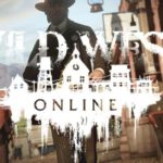 Wild West Online : le plein d'informations