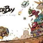 Wonder Boy: The Dragon's Trap vient faire des merveilles sur PC