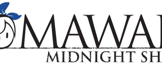 Yomawari Midnight Shadows Logo