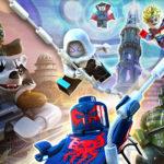 Lego Marvel Super Heroes 2 arrive, plus fort que jamais