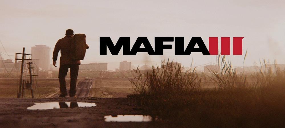 Image du trailer de Mafia III