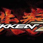 Dans Tekken 7, votre lutte sera personnelle