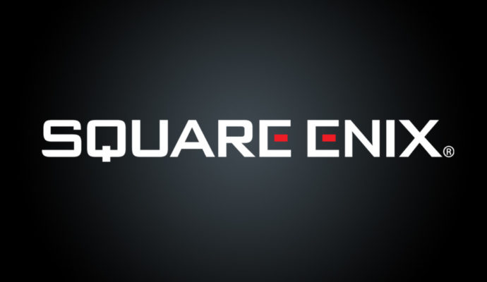 Square Enix dit adieu à Hitman