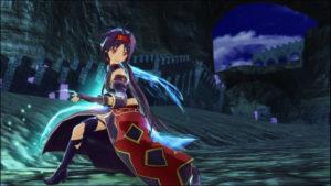 Accel World vs Sword Art Online : Millennium Tw