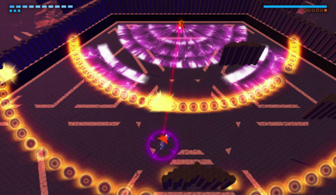 Image du jeu Furi