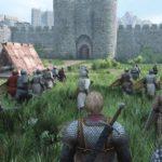 Mount and Blade 2: Bannerlord redégaine son épée après des mois d'absence