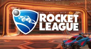 Nintendo Spotlight E3 2017 Rocket League