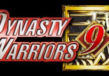 Dynasty Warriors 9 dévoile son système de combat.
