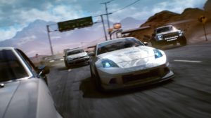 attentes e3 2017 - need for speed payback
